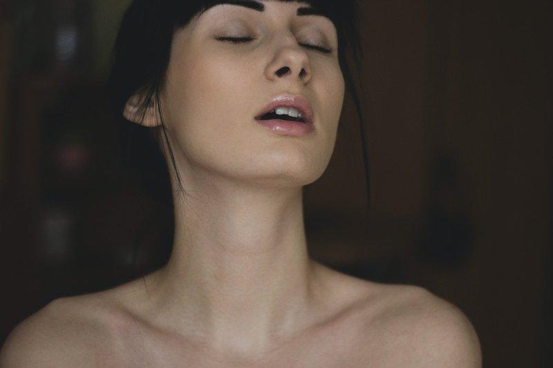 Perempuan Harus Orgasme Ager Cepat Hamil, Fakta atau Mitos? 1