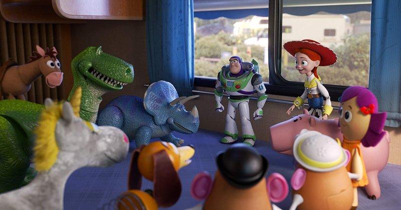 toy story 4-3.jpg