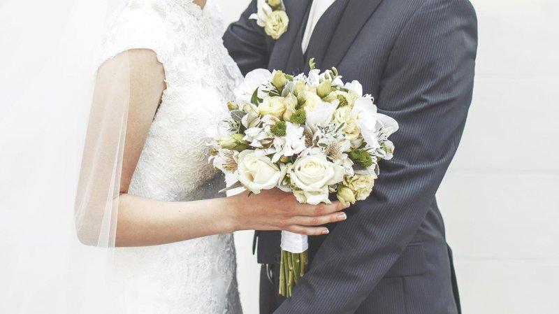 Ucapan Ulang Tahun Pernikahan