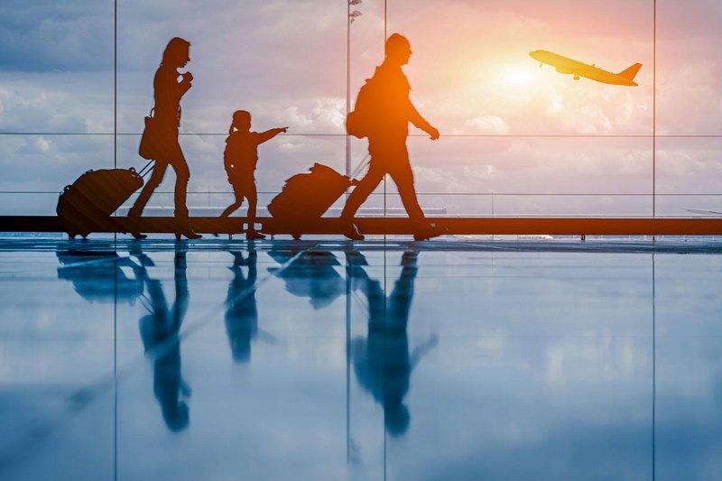 traveling bareng anak-1.jpg