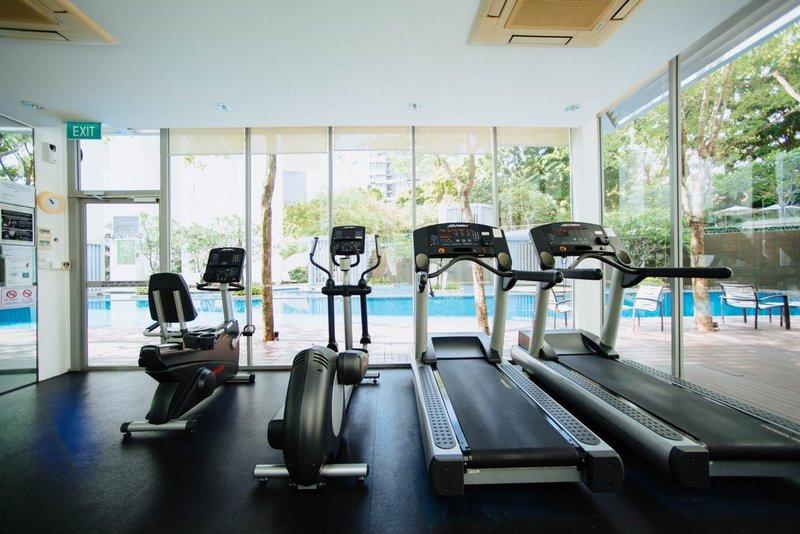 treadmill saat hamil-2.jpg