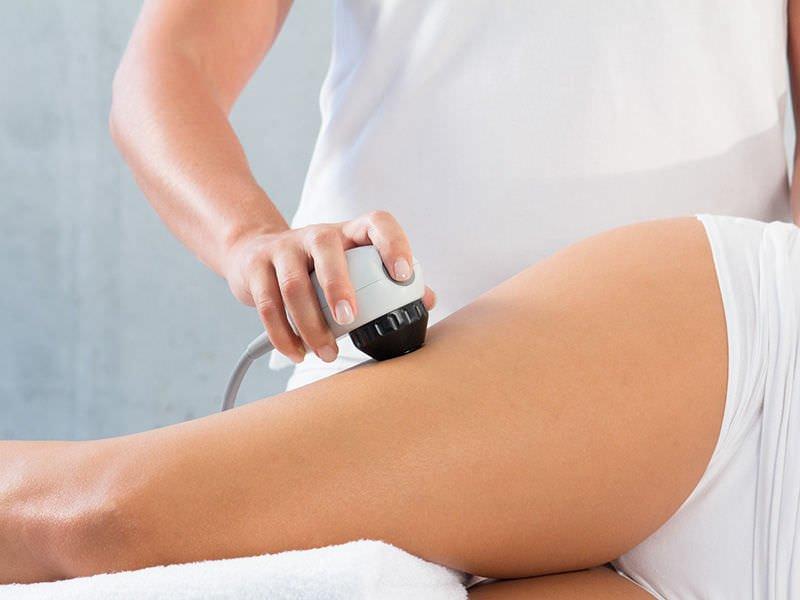 treatment selulit - medicalexpo.com.jpg