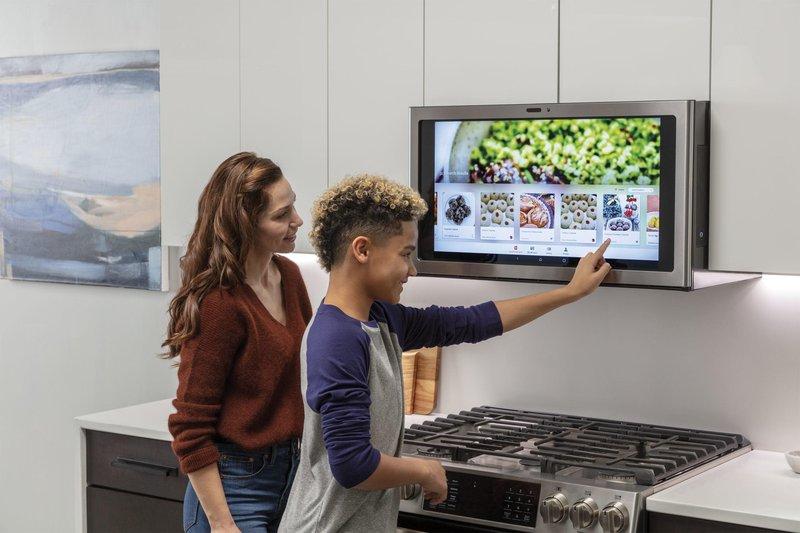 cara menata dapur tanpa kitchen set.jpg