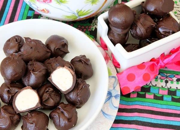 truffles 13