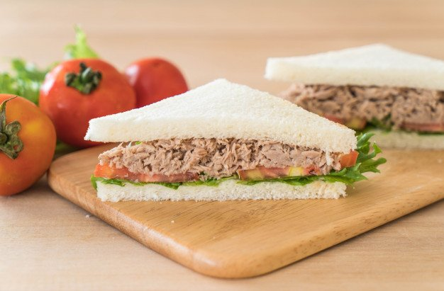 tuna sandwich cemilan untuk ibu hamil.jpg