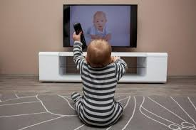 tv bayi 1.jpg