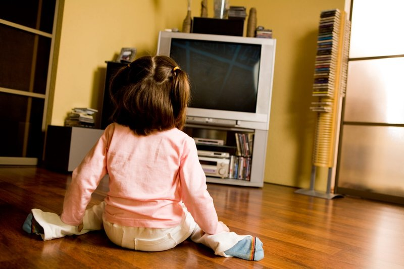 tv bayi 2.jpg