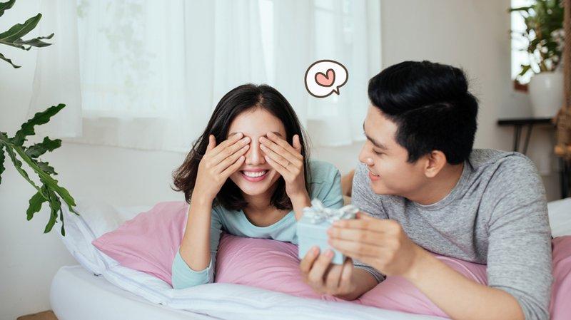 bulan-madu-ulang-tahun-pernikahan-untuk-istri,-romantis!.jpg