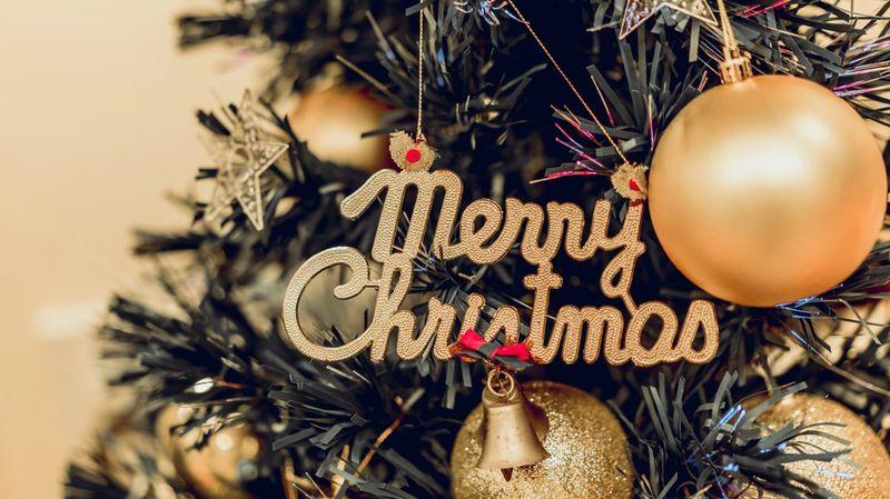 35 Ucapan Selamat Hari Natal Yang Indah Untuk Teman Dan Keluarga Orami