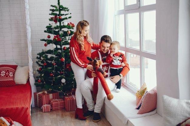 ucapan selamat natal keluarga.jpg