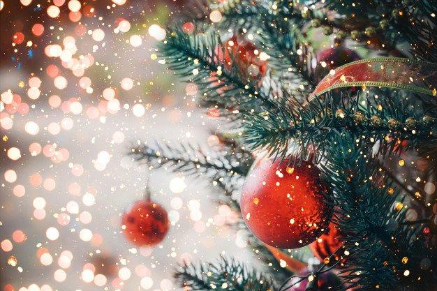 ucapan selamat natal teman.jpg