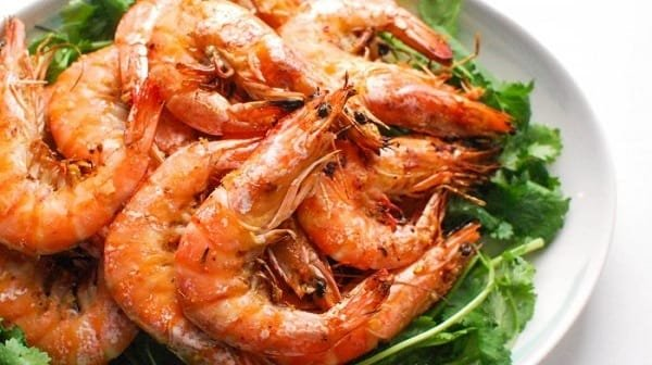 udang-the-asianparent.jpg