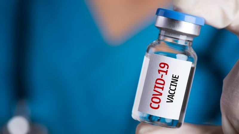 pendaftaran peserta uji klinis vaksin covid dibuka