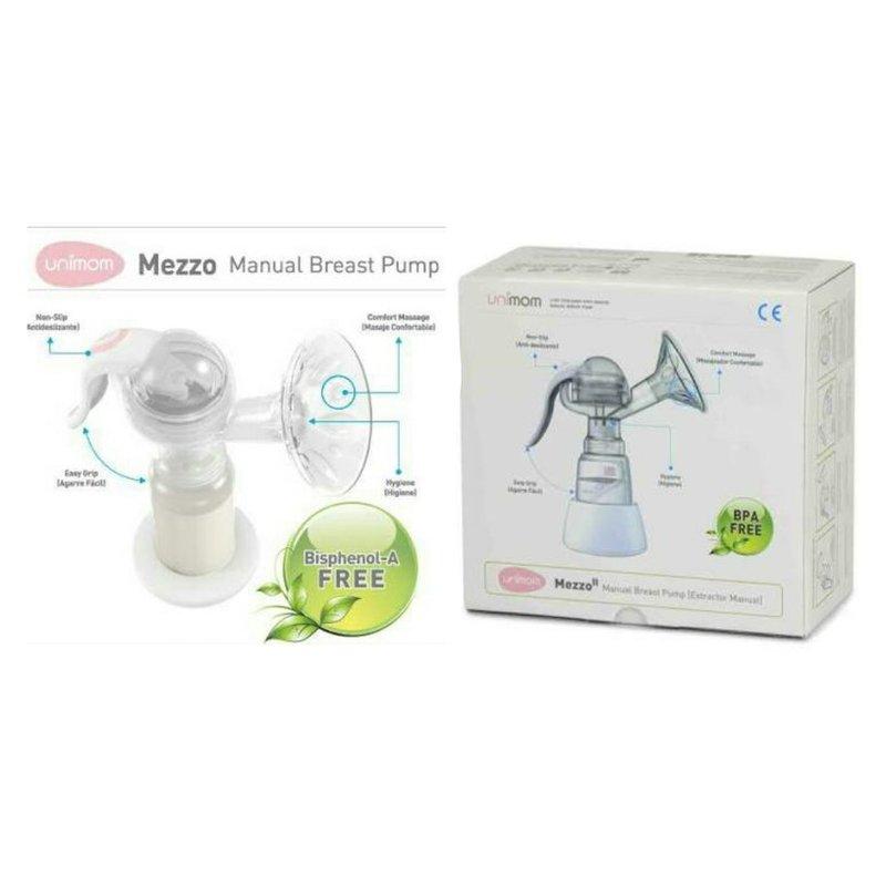unimom mezzo manual breast pump.jpg