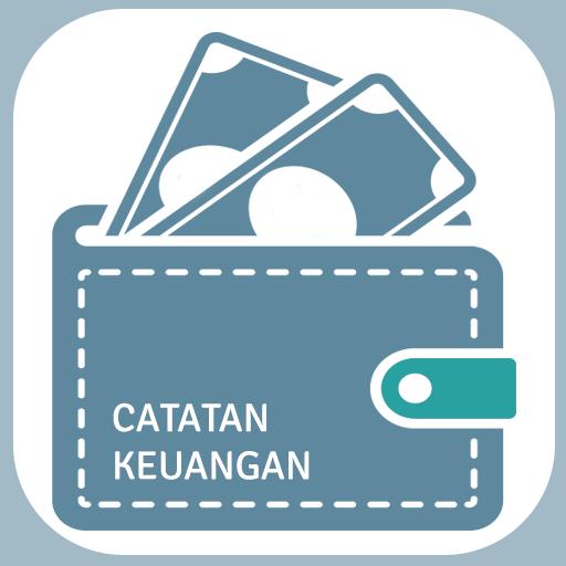xx Aplikasi Pengatur Keuangan