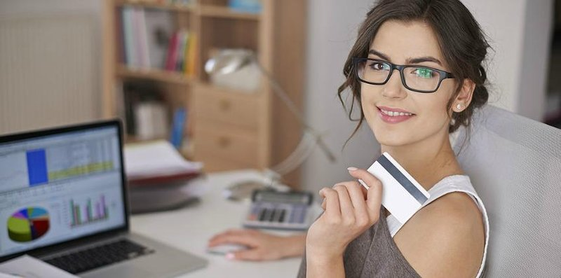 use credit card (848x421)