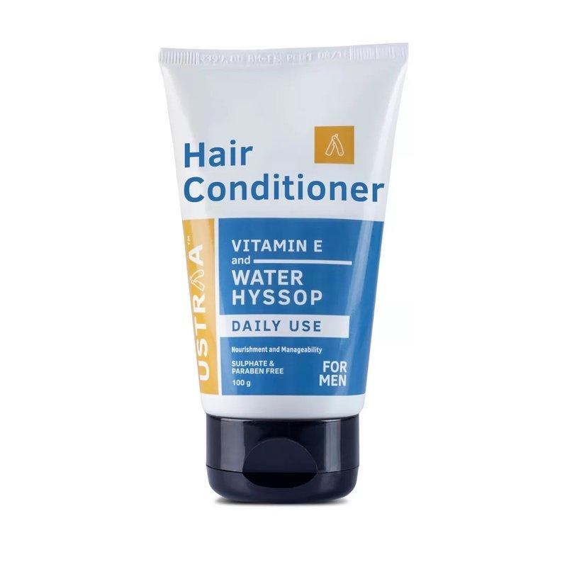 ustraa hair conditioner for men.jpg