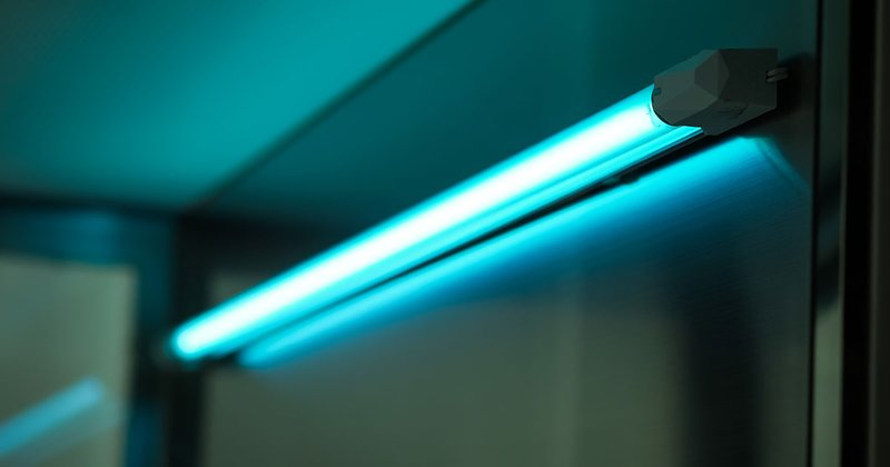 uv-light.jpg