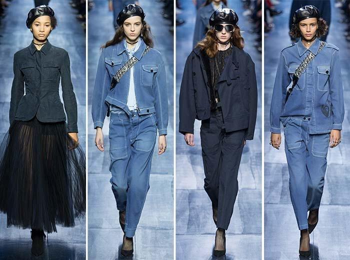 v fashion world