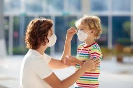 panduan vaksinasi aman untuk anak