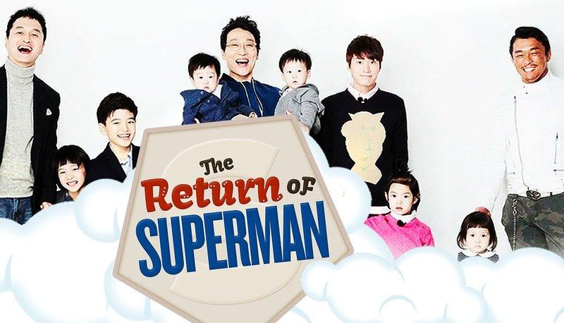 variety show Korea yang lucu-5.jpg