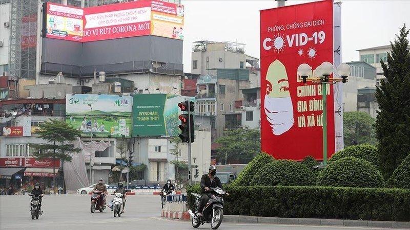 vietnam kasus covid-19.jpg