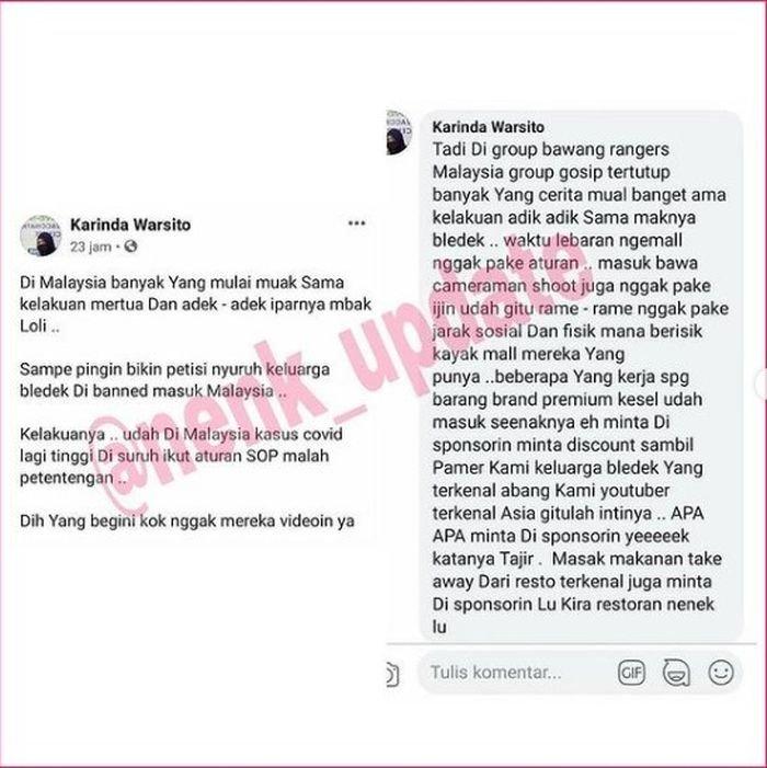 viral keluarga halilintar di malaysia.jpg