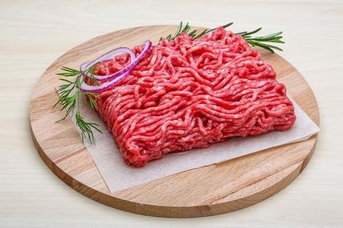 virus daging sapi