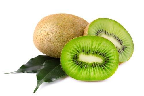 virus kiwi