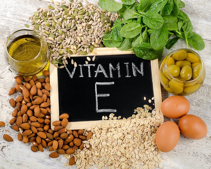 vitamin-E-foods.jpg