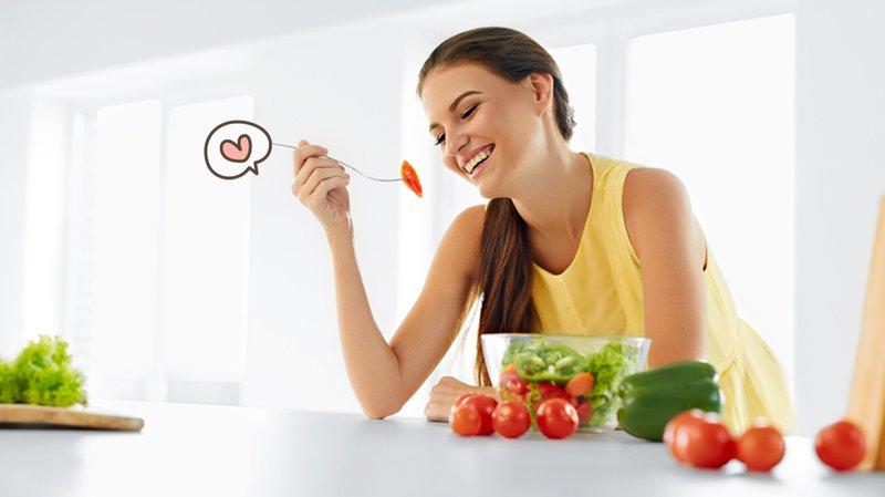 vitamin-B1.jpg