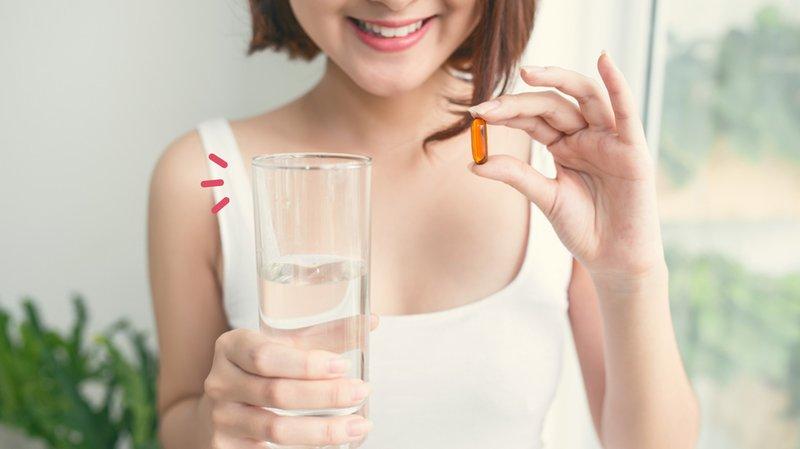 dosis-vitamin-d3-agar-cepat-hamil-setelah-haid.jpg