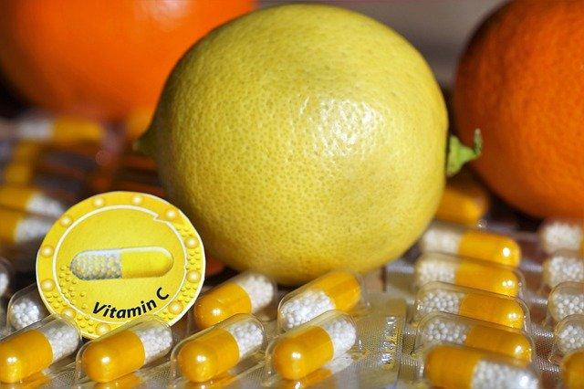 Cara Agar Asupan Vitamin C untuk Ibu Hamil Terpenuhi