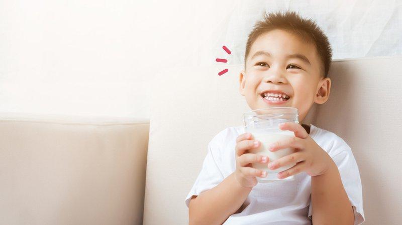 vitamin-untuk-anak-stunting.jpg