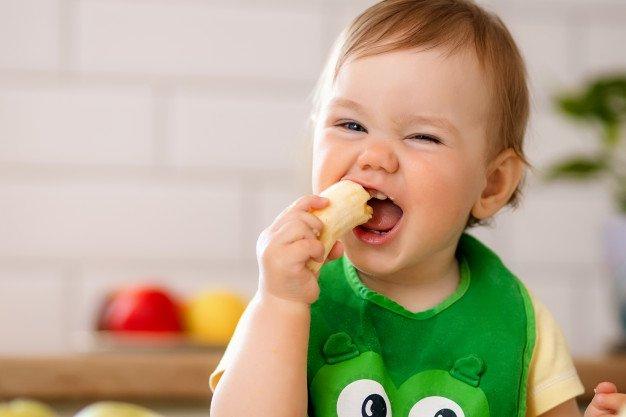 vitamin bayi 1 tahun.jpg