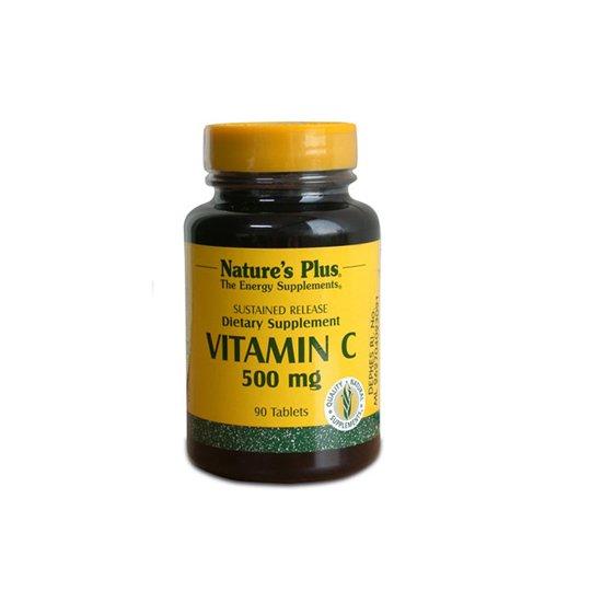 vitamin c untuk ibu hamil