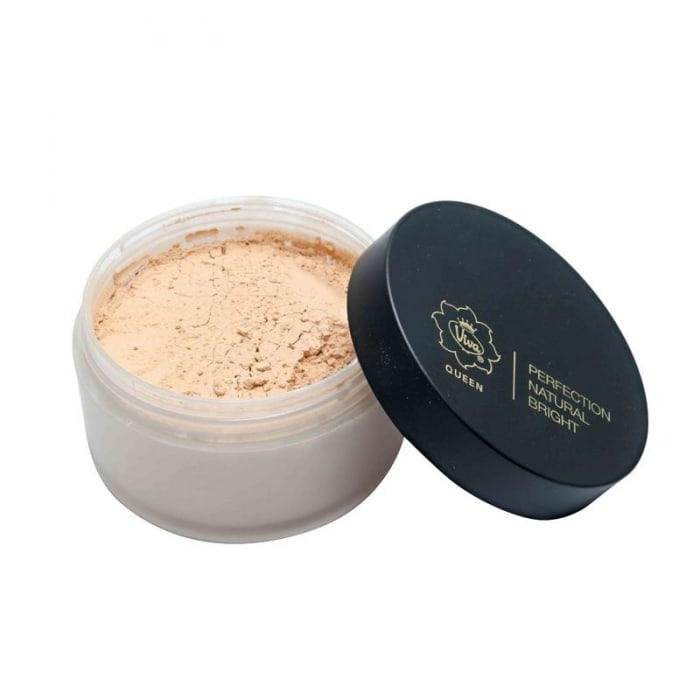 viva loose powder