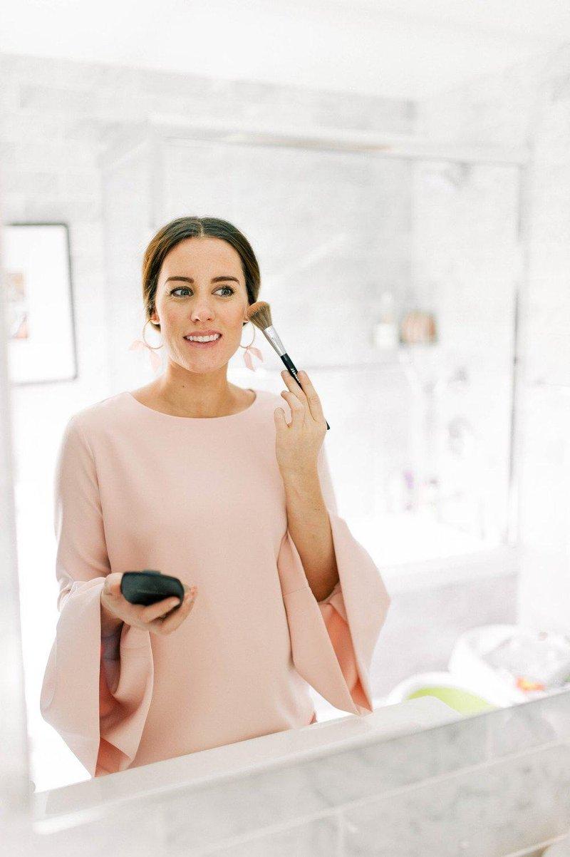 wajib waspada ini kandungan makeup yang berbahaya bagi ibu hamil 3