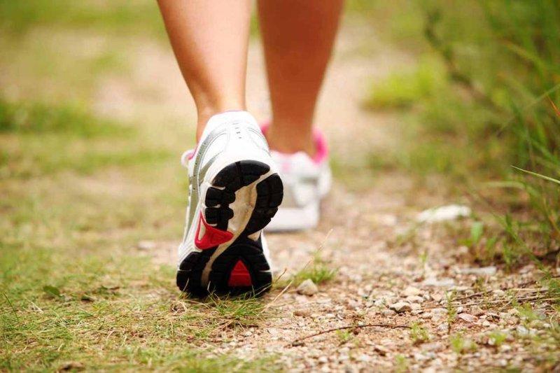 walking to lose weight 1 1024x683