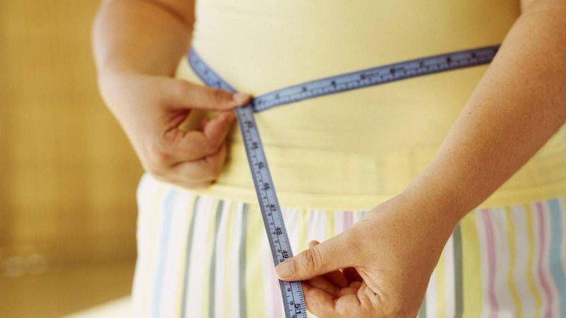 wanita gemuk sulit hamil-1.jpg