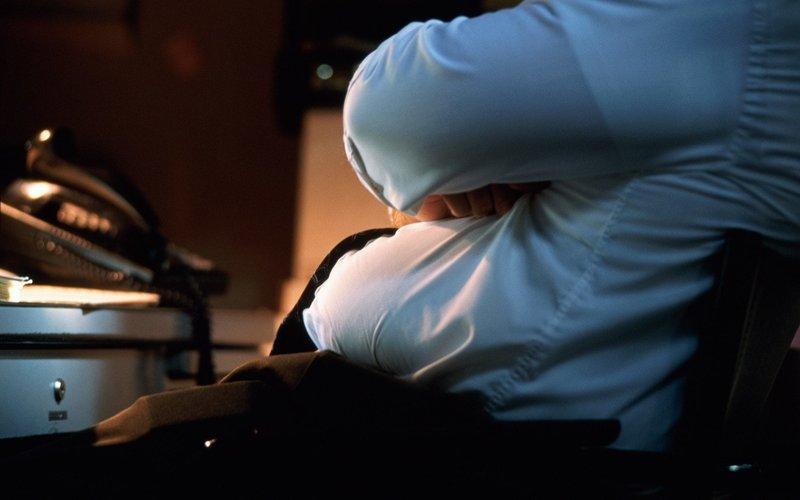wanita gemuk sulit hamil-2.jpg