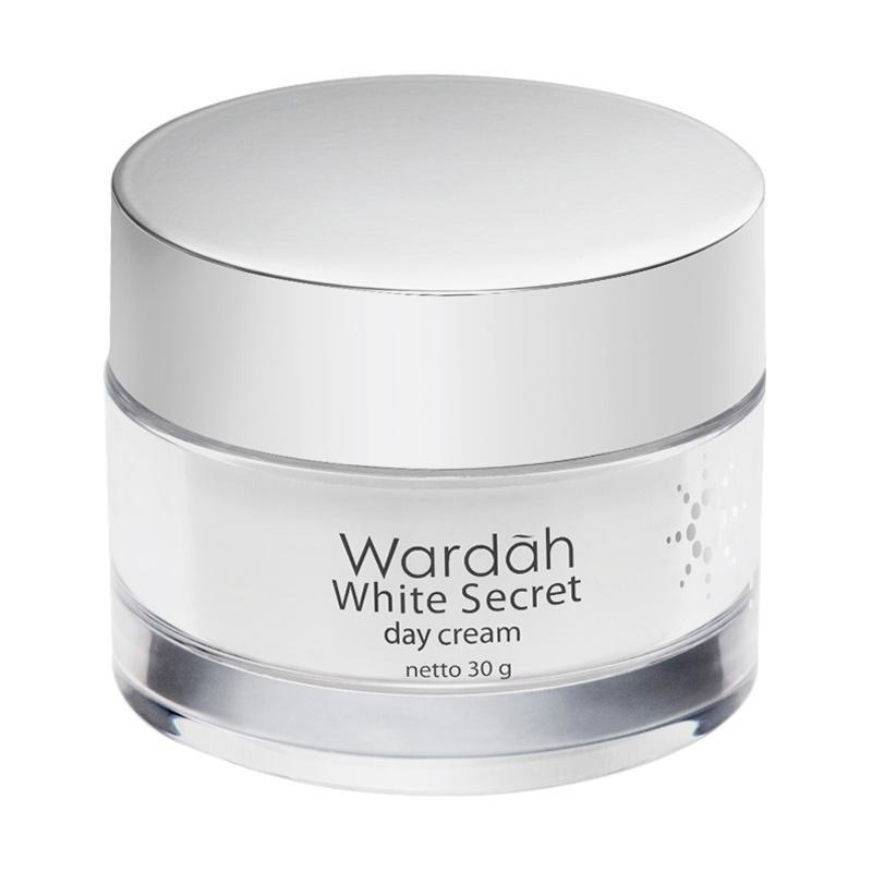wardah white secret day cream.jpg