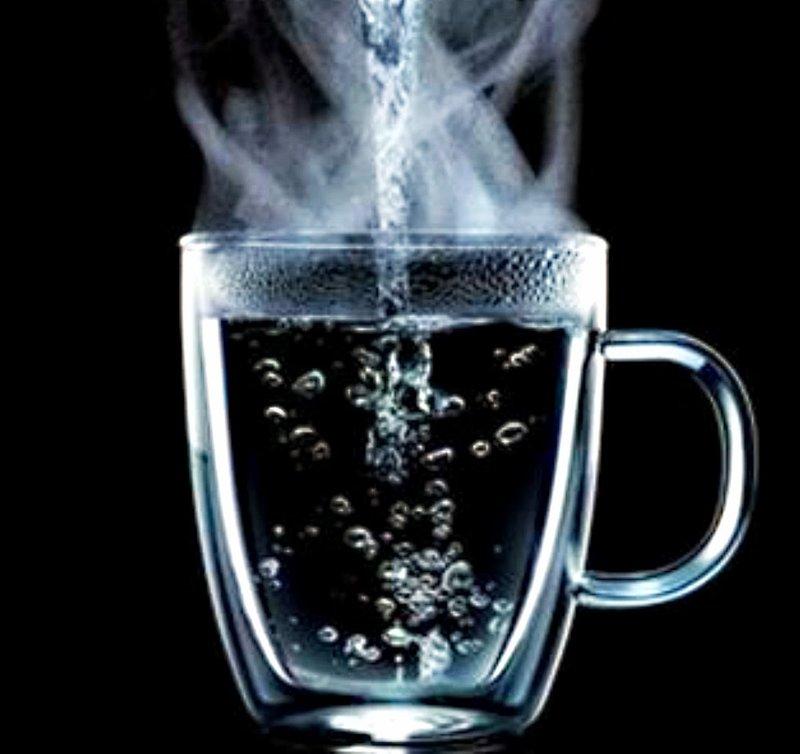 warm water.jpg