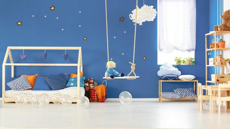 warna cat untuk kamar anak hero banner magz (1510x849)