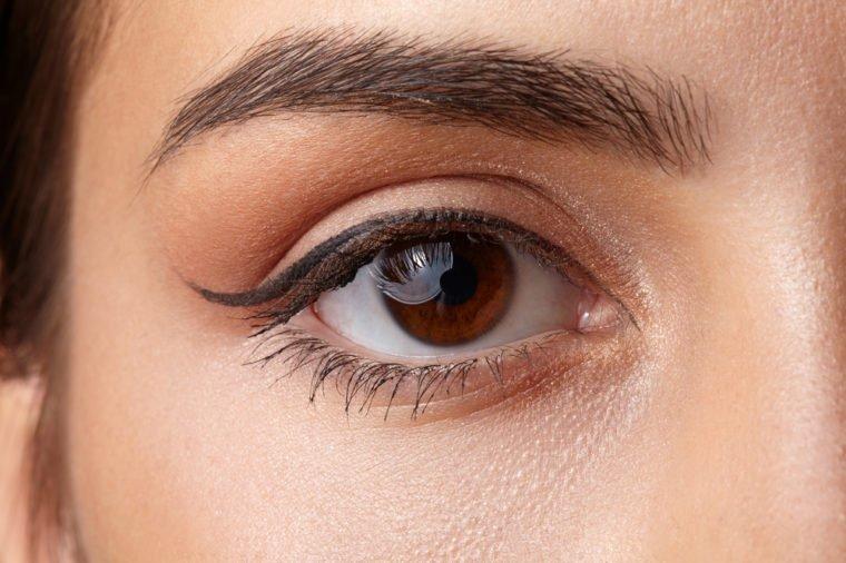 warna mata gelap 3.jpg