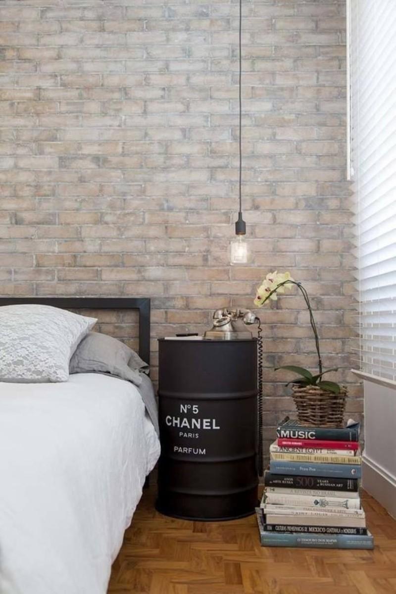 warna terbaik 2019 untuk dekorasi kamar tidur 3