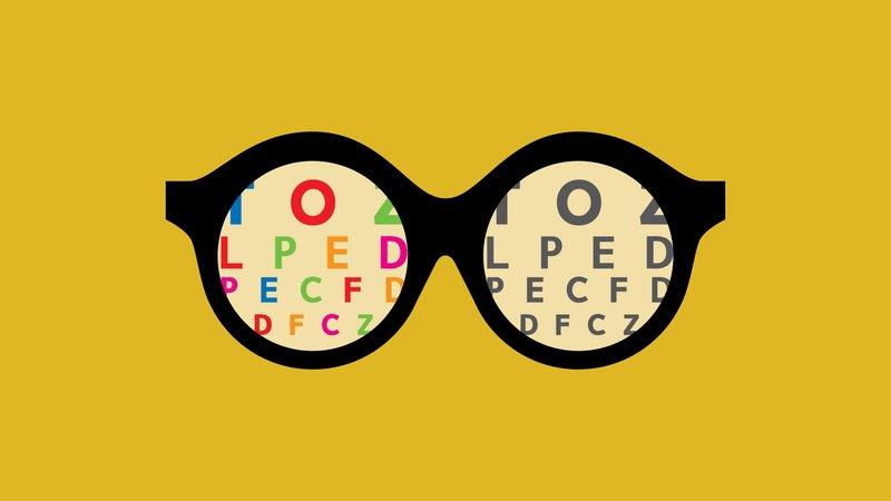 warna yang terlihat oleh penderita buta warna_.jpeg