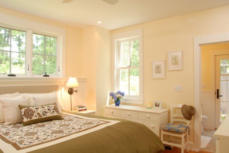 warna kamar untuk zodiak Cancer
