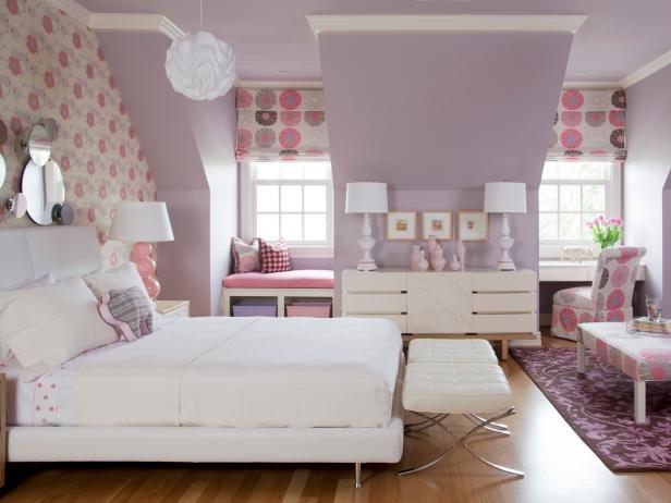 warna kamar