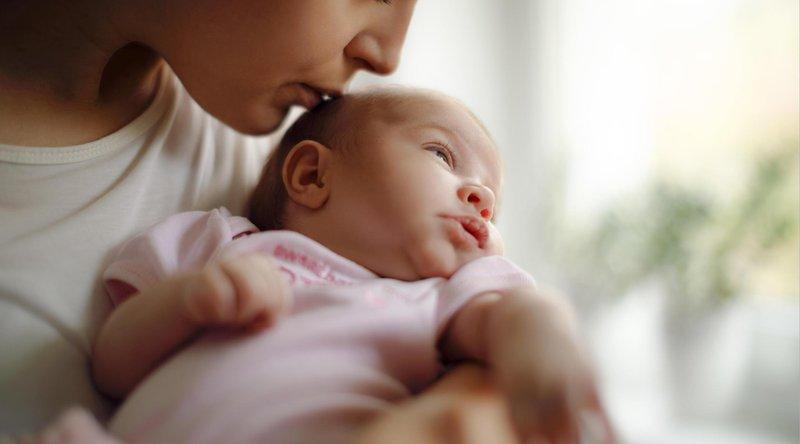 wasir pada bayi 3